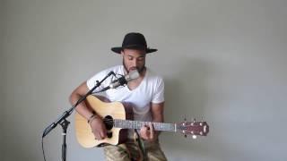 Blem - Drake *Acoustic Cover * by Will Gittens
