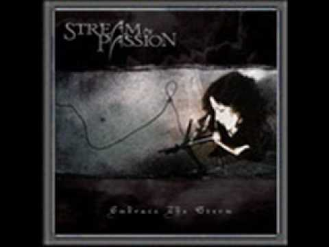 Stream Of Passion - Nostalgia