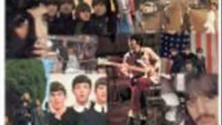 Vídeo 125 de The Beatles