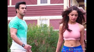 download lagu Sanam Re Best Loving❤️scene Whatsapp Statusagar Kismat Ne Chaha gratis
