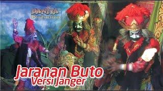 download lagu Janger Versi Jaranan  By Daniya Shooting Siliragung gratis