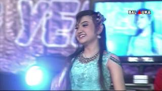 download lagu Bojo Galak Jihan Audy New Bintang Yenila Live Putra gratis