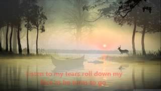 Watch Pam Tillis Mandolin Rain video