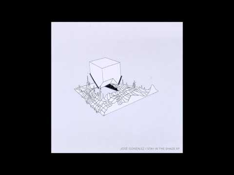 Jose Gonzalez - Down The Hillside