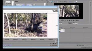 TUTORIAL COMPLETO SONY VEGAS PRO 10 (EDITOR DE VIDEO PARTE 3)