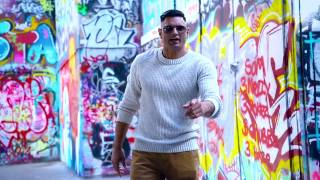 NAAN Full Video  Badal Talwan and Popsy  Latest Punjabi Song 2017  Future Shock Production