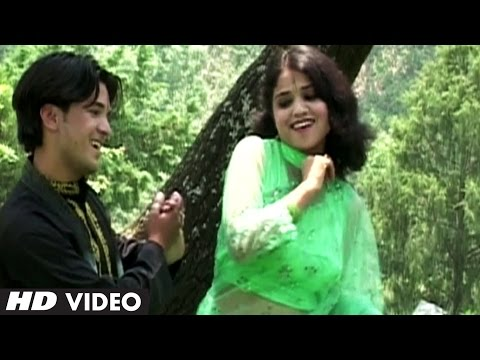 Bilmi Baand Title Song | Garhwali Video Album Bilmi Baand |...