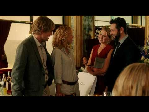 Watch Midnight in Paris (2011) Online Free Putlocker