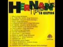 Hernan Hernandez de Tonto Amor 1985