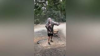 Funny Fails 2018~No LAUGHING CHALLENGE~
