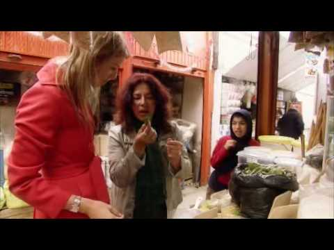 street-food-lima-12-dec-08-part-1.html