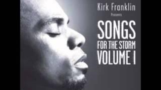 Kirk Franklin-Love
