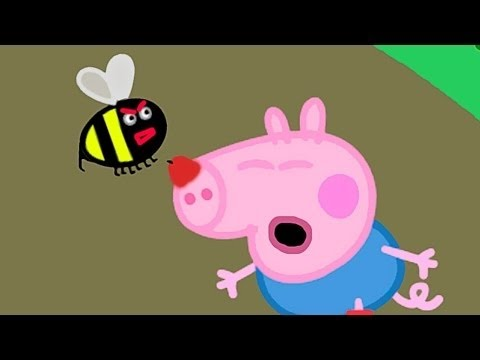 Peppa pig em Português brasil. Varios episodios. Capitulos novo   Completo Dublado Portugues