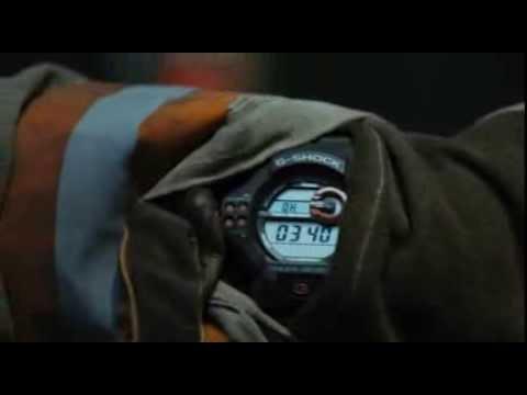 Panico na Torre 2014 - Filmes Dublados