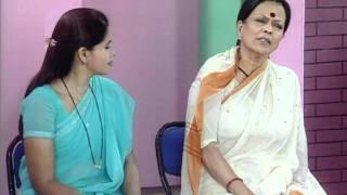 I Am Feeling Lonely - Lagna - Marathi Stage Play - Avinash Khsarshikar