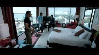 download lagu Loot 2011 - Full Movie -bluray - Hindi Movie gratis