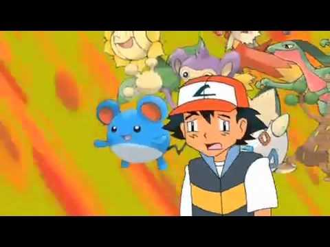 Pokemon Gotta Buy Em All.mp4 video