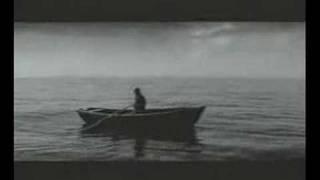 Apocalyptica - Seeman