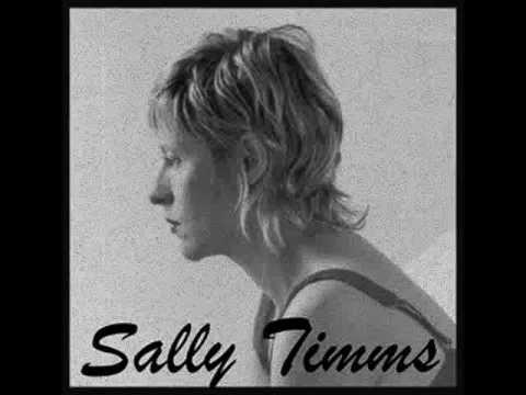 Sally Timms And Drifting Cowgirls, The - This House Is A House Of Trouble