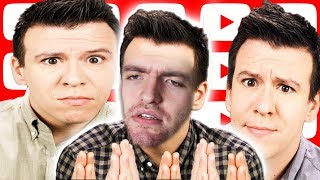 Every Philip DeFranco Video
