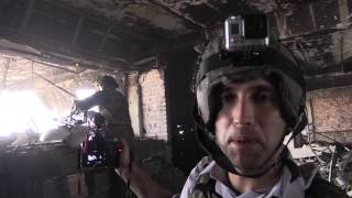 Updates (#23) - Donetsk Airport Today -