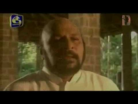 Sanath Nandasiri, Sinhala Video Songs, Bo Maluwe Mal Suwandata Petali Amma Pew Kiri Suwanda