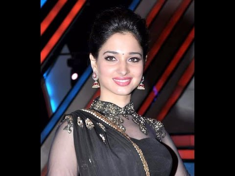 Tamanna Cute Pictures video