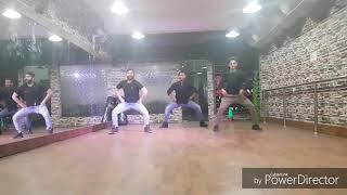download lagu Bhangra On Selfie By Gurshabad  Latest Bhangra Choreo gratis