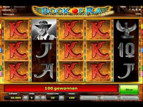 bookofra online spielen