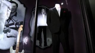 Vídeo 121 de Elvis Presley
