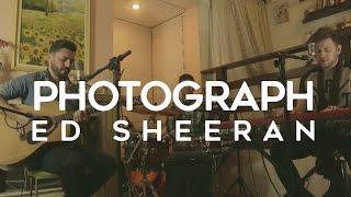 download musica Ed Sheeran - Photograph Malbec Trio Cover