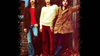 Glass Harp - Look In The Sky (1970) USA Psych Band