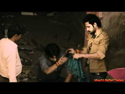 Jannat 2 (2012) - Official Trailer *HD* Ft. Emraan Hashmi Prachi...