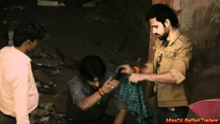 Jannat 2 (2012) - Official Trailer *HD* Ft. Emraan Hashmi, Prachi Desai