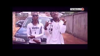 OGARANYA Official Video Gente Prince ft  T Wise  Twinnolly