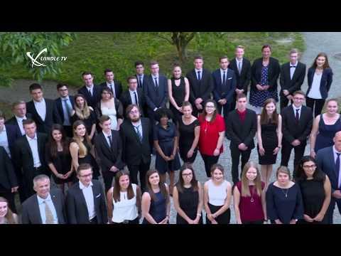 FiRi Finanz  und Risikomanagement 2017