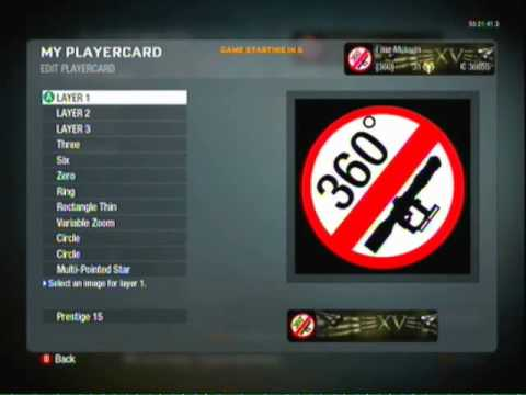 how to join on someone in black ops 2