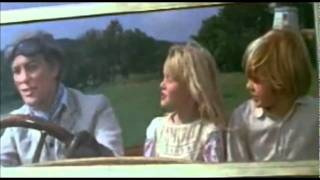 Watch Dick Van Dyke Chitty Chitty Bang Bang video