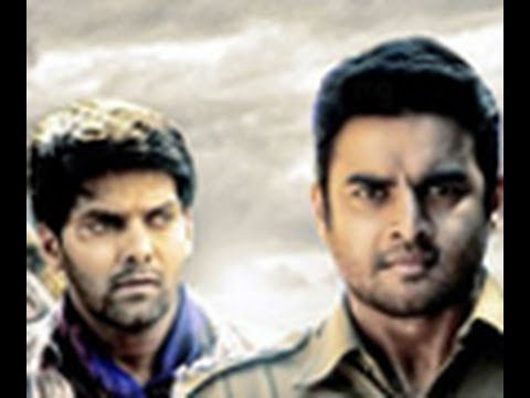 Maddy and Arya to join hands again