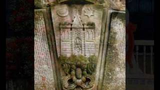 Na smentarzu mieszkać będe - pieśń pogrzebowa