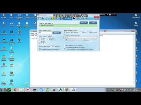 Лицензионный Фрапс на- softpick2com