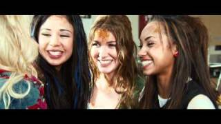 Bratz: The Movie - Trailer