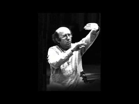 Sibelius - Symphony n°2 - Moscow Radio / Rozhdestvensky