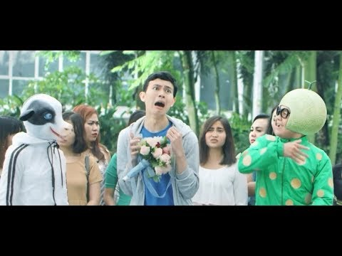 Iklan Indomilk Melon - Melon Move, Bikin Hari Lo Makin Epic 30sec (2017)