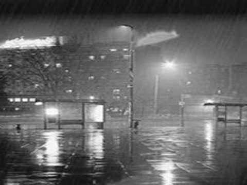 Rosenstolz - Lass Es Regnen