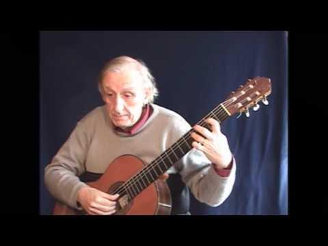 César Amaro - Melancolía