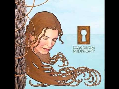 Catherine Maclellan - Dark Dream Midnight