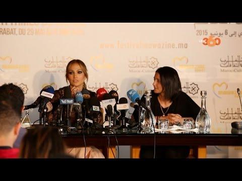 Le360.ma • Jennifer Lopez :