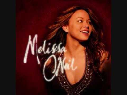 Melissa Oneil - I Wont Take You Back