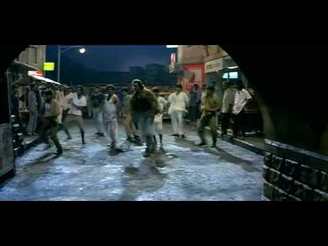 Rehne Ko Ghar Nahi  HD  .Tribute To The Great  Sanjay Babu